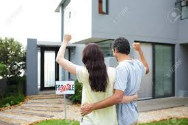 Buying a house after bankruptcy